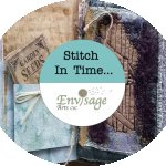 Stitch in Time Covid19 Community Quilt Project