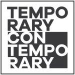 Temporary Contemporary