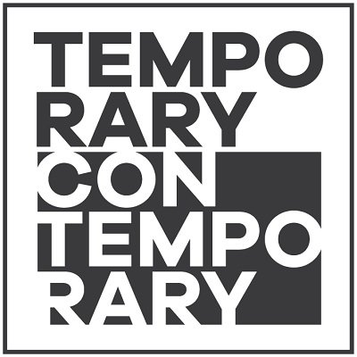 Temporary Contemporary