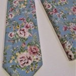 wedding mens accessories - hand made by Tieing the Knot