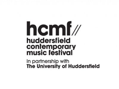 An announcement about hcmf// 2020