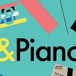 &Piano has just launched its new 'Friends Scheme - '88 Keys'