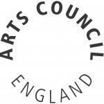 Arts Council support for artists, creatives & freelancers
