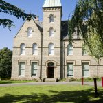 Bagshaw Guided Tours