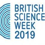 British Science Week Coming Up!