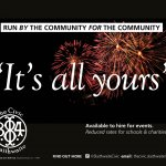 Celebrate The Civic
