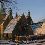 Celebrating The Women In Kirklees Museums' Displays
