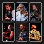 Cleckheaton Folk Festival 2022