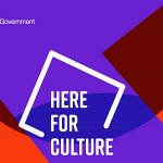 ACE Culture Recovery Fund: Grants allocated Round 1 Under £1m