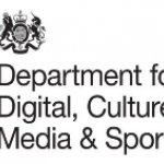 DCMS Survey on impact of Coronavirus on creative/cultural sector