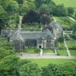 Easter Explorers Trail at Oakwell Hall