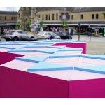 #HEARTyourtown: Saba Rifat Dewsbury Urban Garden