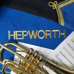 Hepworth Band Secures Grant Awards