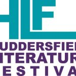 Huddersfield Literature Festival is Cancelled
