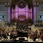 Huddersfield premiere for Opera North's Armistice commemoration
