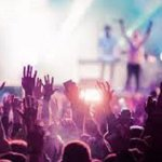 Interim Guidance for Organisers Planning Events