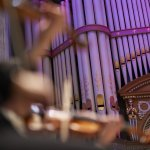Kirklees Concert Season - Cancellation of Events