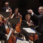 Return of the Kirklees Concert Season Celebratory Online Concert