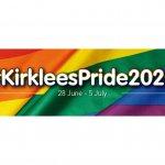 Kirklees Pride 2020