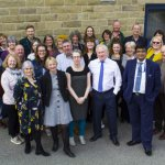 Kirklees' textile celebration programme revealed