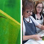 Monoprinting – Taster Session – June