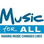 Music for All applications - Autumn deadline extended