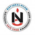 National Hate Crime Awareness Week