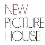 New Picture House Opens for New Season of Films