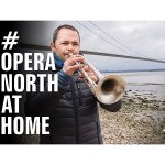 Opera North at Home: Sounds of the natural world