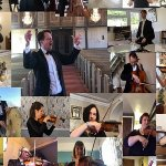 Opera North's Commitment to Making Music