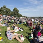 Outdoor Events Guidance (COVID 19) Updated