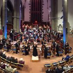 Paddock Orchestra returns - new members welcome!