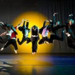 Performing Arts Covid Guidance Updated