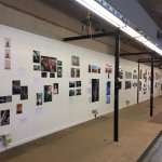Photography Exhibition from Final Year Students