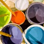 Take part in the Urban Canvas virtual driveway painting festival
