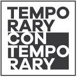 Temporary Contemporary webpages are now live!