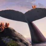 The Snail and the Whale with Live Orchestra
