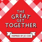 The Virtual Great Get Together - 19-21 June 2020