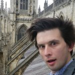 Triple bill comedy show to headline Holmfirth Arts Festival