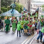 Volunteers needed for Holmfirth Arts Festival 2021