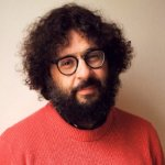 William Galinsky to lead the Kirklees Year of Music 2023