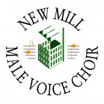 New Mill Male Voice Choir / A friendly choir with lots of perks