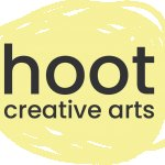 HOOT: Call for Freelance Artists