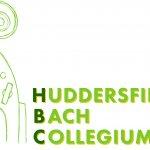 Huddersfield Bach Collegium / ADM Productions