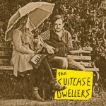 The Suitcase Dwellers / An Introduction