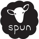 Spun Yarn Shop / and Workshop