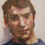 Matthew Stutely / Artist