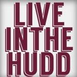 liveintheHUDD / Audio production