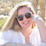 Diane / Barker/YorkshireArtistDesignerIllustrator