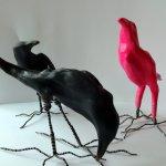 Lauraine Sweeney Ceramic Artist / Ceramic Artist